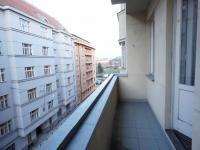 Prodej bytu 2+1 v družstevním vlastnictví 56 m², Praha 7 - Holešovice