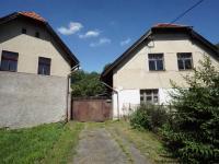 Prodej domu v osobním vlastnictví 250 m², Strančice