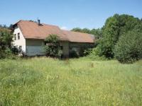 Prodej pozemku 2237 m², Strančice