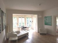 Prodej domu v osobním vlastnictví 210 m², Praha 6 - Střešovice