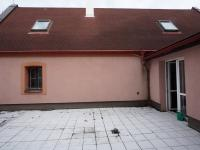 Prodej domu v osobním vlastnictví 250 m², Kladno