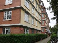 Pronájem bytu 3+kk v osobním vlastnictví 111 m², Praha 6 - Veleslavín