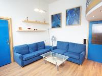 Prodej bytu 2+kk v osobním vlastnictví 73 m², Praha 9 - Černý Most