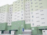 Pronájem bytu 1+kk v osobním vlastnictví 32 m², Praha 10 - Horní Měcholupy