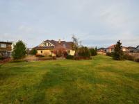 Prodej domu v osobním vlastnictví 254 m², Černošice