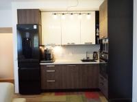 Prodej bytu 2+kk v osobním vlastnictví 98 m², Praha 5 - Stodůlky