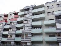 Pronájem bytu 2+kk v osobním vlastnictví 57 m², Praha 5 - Jinonice