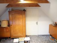 ložnice 1 - Prodej domu v osobním vlastnictví 120 m², Kamenice