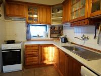 Prodej domu v osobním vlastnictví 120 m², Kamenice
