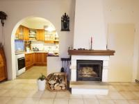 krbová vložka - Prodej domu v osobním vlastnictví 120 m², Kamenice