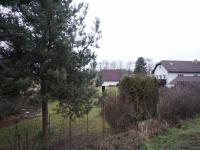 (Prodej domu v osobním vlastnictví 120 m², Kamenice)