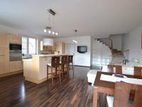 Prodej bytu 4+kk v osobním vlastnictví 109 m², Holubice