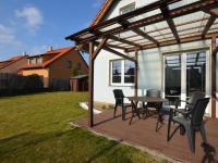 Prodej domu v osobním vlastnictví 109 m², Holubice