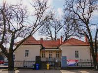 Pronájem komerčního objektu 345 m², Praha 5 - Motol