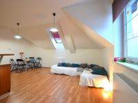 Prodej bytu 3+kk v osobním vlastnictví 92 m², Holubice