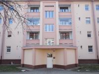 Pronájem bytu 2+1 v osobním vlastnictví 80 m², Praha 10 - Strašnice