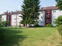 Prodej bytu 2+1 v osobním vlastnictví 66 m², Praha 6 - Ruzyně
