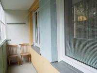 Prodej bytu 2+1 v osobním vlastnictví 53 m², Praha 9 - Prosek
