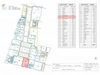 Pronájem obchodních prostor 35 m², Praha 1 - Nové Město
