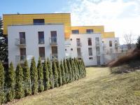 Prodej bytu 2+kk v osobním vlastnictví, 47 m2, Praha 5 - Stodůlky