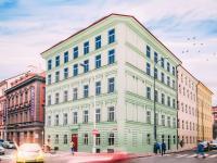Prodej kancelářských prostor 32 m², Praha 1 - Nové Město
