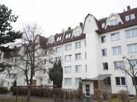 Prodej bytu 2+kk v osobním vlastnictví 66 m², Praha 5 - Motol