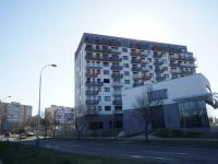 Pronájem bytu 1+kk v osobním vlastnictví 30 m², Praha 5 - Stodůlky