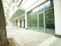 Pronájem garážového stání 7 m², Praha 8 - Karlín