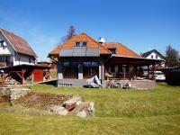 Prodej domu v osobním vlastnictví 184 m², Sloup v Čechách