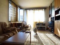 horní bytová jednotka - pokoj (Prodej domu v osobním vlastnictví 213 m², Roztoky)