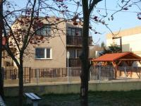 Prodej domu v osobním vlastnictví 213 m², Roztoky