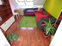 Pronájem bytu 3+kk v osobním vlastnictví 102 m², Praha 4 - Krč