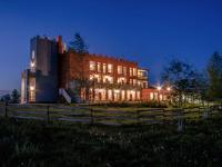 Prodej penzionu 927 m², Dlouhá Lhota
