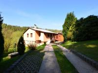 Prodej chaty / chalupy 179 m², Sázava