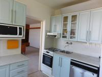 Pronájem bytu 4+1 v osobním vlastnictví 90 m², Praha 4 - Podolí