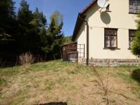 Prodej chaty / chalupy 100 m², Osečná