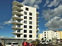 Pronájem bytu 2+kk v osobním vlastnictví 69 m², Praha 5 - Hlubočepy