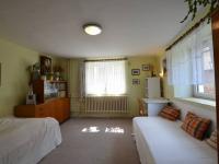 2+kk ložnice (Prodej domu v osobním vlastnictví 320 m², Holubice)