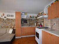 2+kk kuch. kout (Prodej domu v osobním vlastnictví 320 m², Holubice)