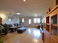 4+1 obývací místnost (Prodej domu v osobním vlastnictví 320 m², Holubice)