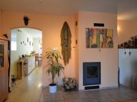 4+1 krb (Prodej domu v osobním vlastnictví 320 m², Holubice)