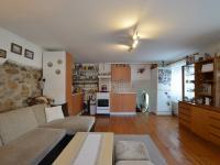 2+kk obývací místnost (Prodej domu v osobním vlastnictví 320 m², Holubice)