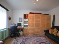 4+1 pracovna (Prodej domu v osobním vlastnictví 320 m², Holubice)