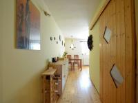 4+1 průchod do kuchyně (Prodej domu v osobním vlastnictví 320 m², Holubice)