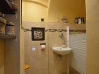 3+1 koupelna (Prodej domu v osobním vlastnictví 320 m², Holubice)