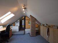 3+1 pokoj (Prodej domu v osobním vlastnictví 320 m², Holubice)