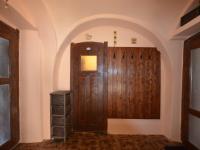3+1 předsíň (Prodej domu v osobním vlastnictví 320 m², Holubice)