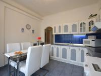 Prodej bytu 3+kk v osobním vlastnictví 62 m², Vrané nad Vltavou