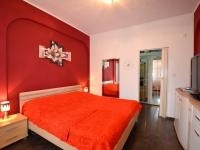 Prodej bytu 2+1 v osobním vlastnictví 62 m², Vrané nad Vltavou