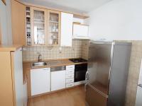 Pronájem bytu 3+1 v osobním vlastnictví 62 m², Praha 4 - Nusle